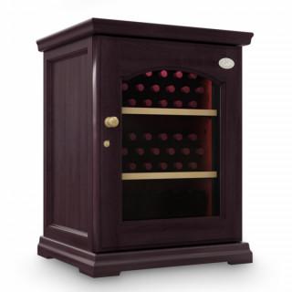 Элитные винные шкафы